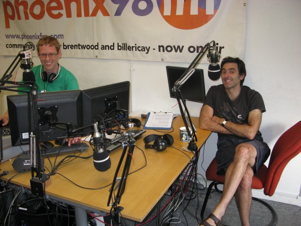 2015-07-23-Ronnie-OSullivan-and-Chris-Hood-620x465