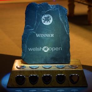WelshOpen2014Final-7848