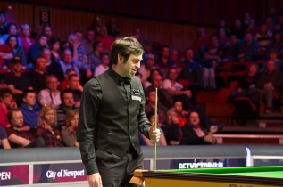 WelshOpen2014SF-7839