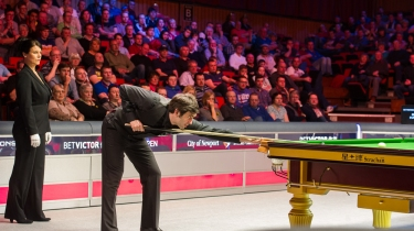 WelshOpen2014SF-7843