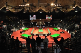 GermanMasters2012L32-7240