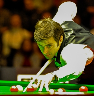 GermanMasters2012SF-7678