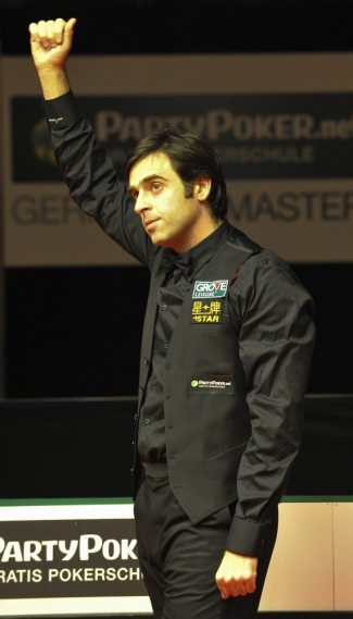 GermanMasters2012Winner-7843
