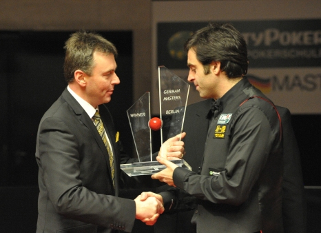 GermanMasters2012Winner-7847