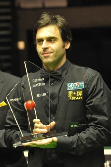 GermanMasters2012Winner-7851