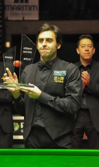 GermanMasters2012Winner-7855
