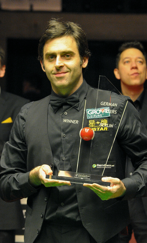 GermanMasters2012Winner-7857
