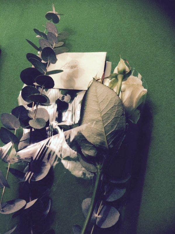 GiftsforRon8.11.2015