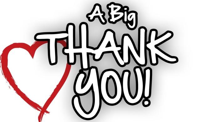 thanks-you.jpg?w=700