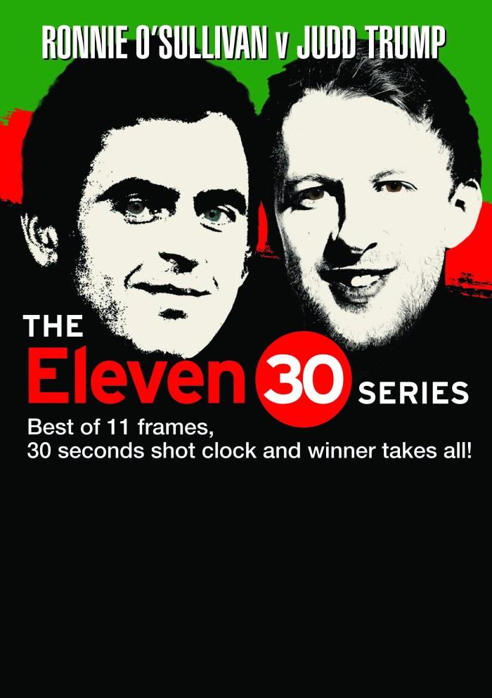 Eleven30 Generic low.jpg