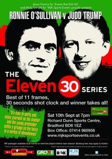 Eleven30Badford