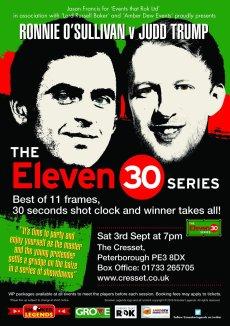 Eleven30Peterborough