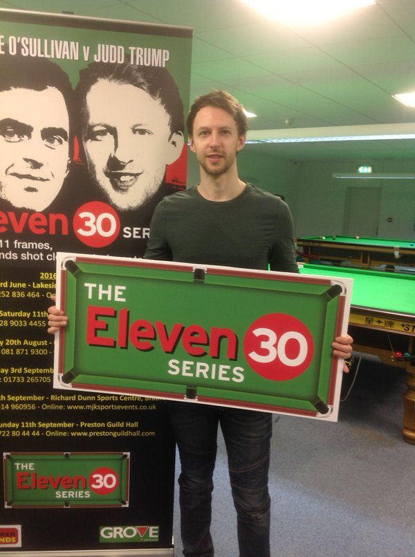 Eleven30Poster2
