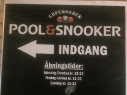 CopenhagenShow1