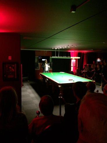CopenhagenShow2.2