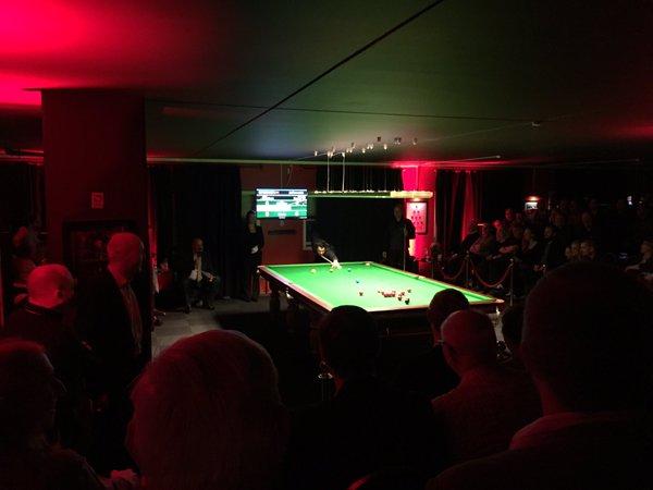 CopenhagenShow2.5