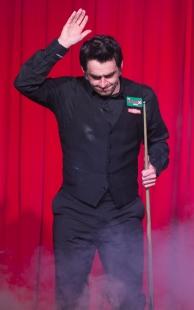 SnookerTitans2016-9160