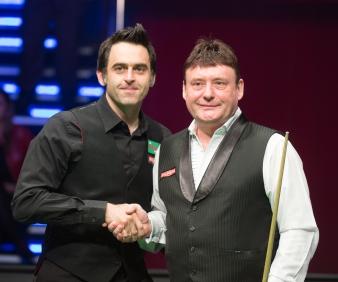 SnookerTitans2016-9161