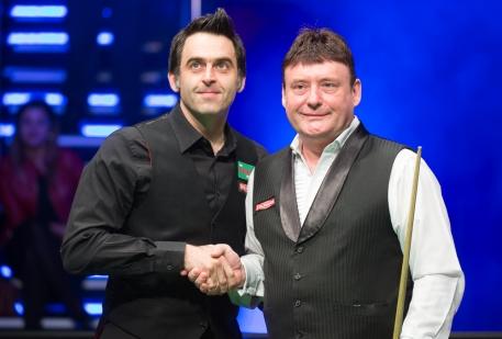SnookerTitans2016-9162