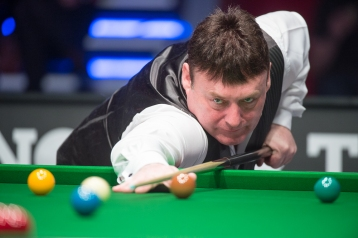 SnookerTitans2016-9163