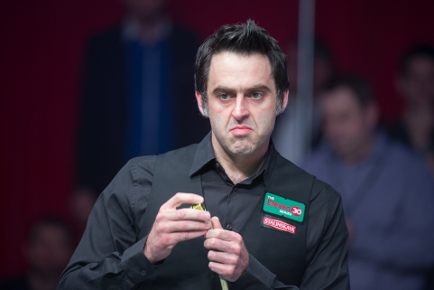 SnookerTitans2016-9164