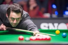 SnookerTitans2016-9166