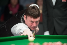 SnookerTitans2016-9168