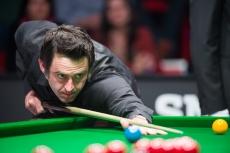 SnookerTitans2016-9170