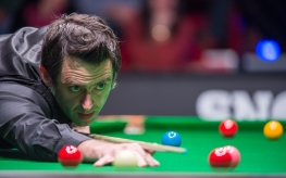 SnookerTitans2016-9171