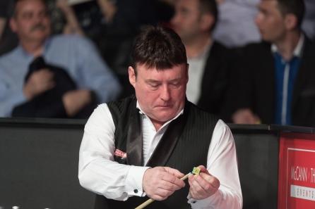 SnookerTitans2016-9172
