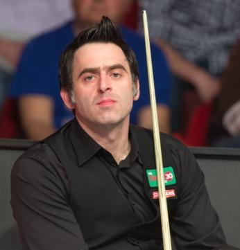 SnookerTitans2016-9174