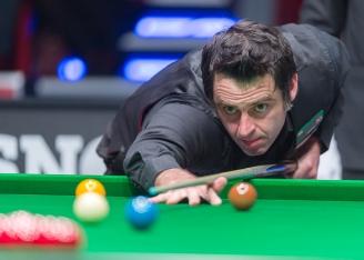 SnookerTitans2016-9175
