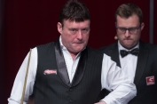 SnookerTitans2016-9176