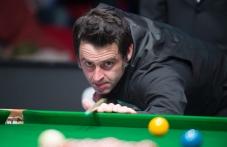 SnookerTitans2016-9180