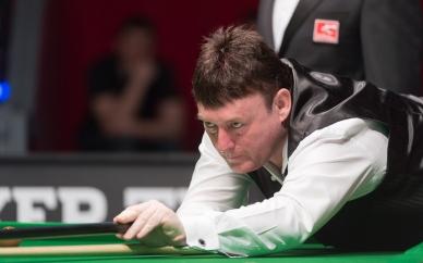 SnookerTitans2016-9181