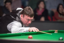 SnookerTitans2016-9183