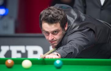 SnookerTitans2016-9185