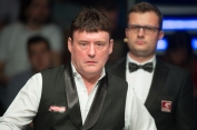 SnookerTitans2016-9186
