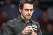 SnookerTitans2016-9187