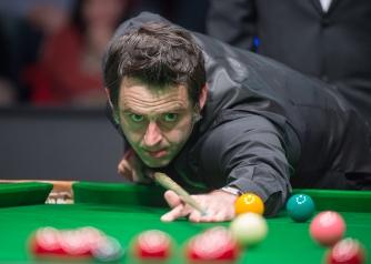 SnookerTitans2016-9190