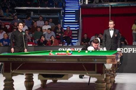 SnookerTitans2016-9192