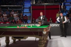 SnookerTitans2016-9193