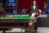 SnookerTitans2016-9194