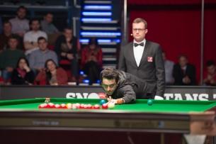 SnookerTitans2016-9195