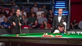 SnookerTitans2016-9196