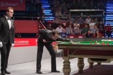 SnookerTitans2016-9197