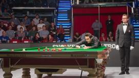 SnookerTitans2016-9198
