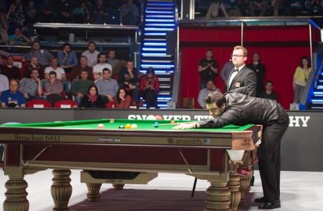 SnookerTitans2016-9199