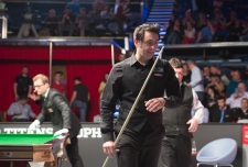 SnookerTitans2016-9200