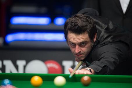SnookerTitans2016-9202